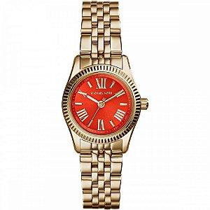 Relógio Michael Kors MK3284 F