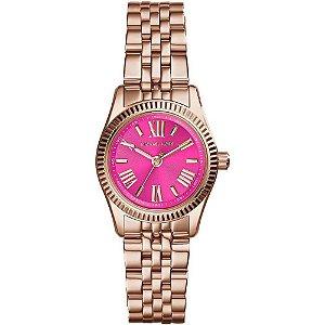 Relógio Michael Kors MK3285 F