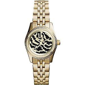 Relógio Michael Kors MK3300 F