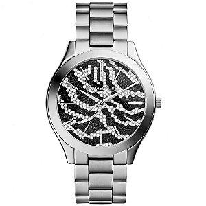 Relógio Michael Kors MK3314 F