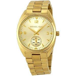 Relógio Michael Kors MK3344 F