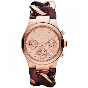 Relógio Michael Kors MK4269 F