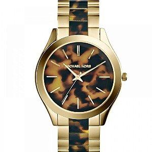 Relógio Michael Kors MK4284 F