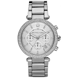 Relógio Michael Kors MK5353 F