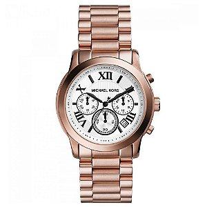Relógio Michael Kors MK5929 F