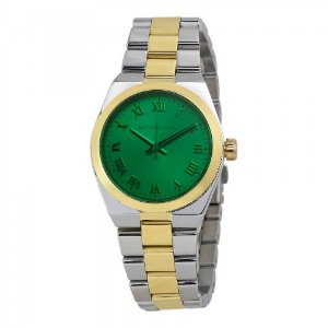 Relógio Michael Kors MK5991 F