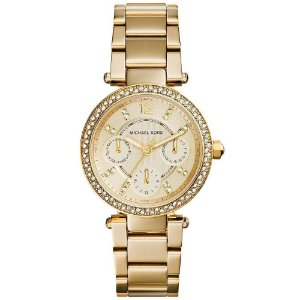 Relógio Michael Kors MK6056 F