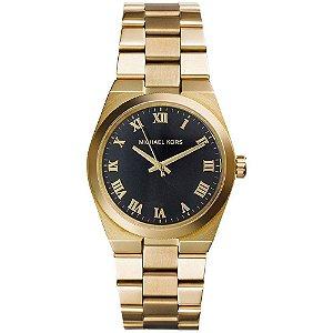 Relógio Michael Kors MK6061 F