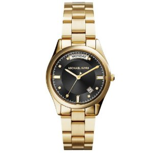 Relógio Michael Kors MK6070 F