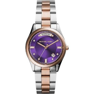 Relógio Michael Kors MK6072 F