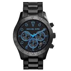 Relógio Michael Kors MK6080 M