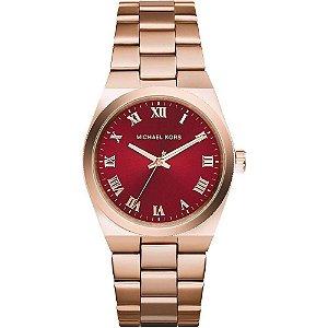 Relógio Michael Kors MK6090 F