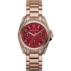 Relógio Michael Kors MK6092 F