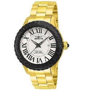 Relógio Invicta IN-14538 F