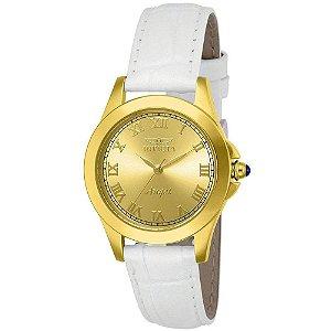 Relógio Invicta IN-14805 F