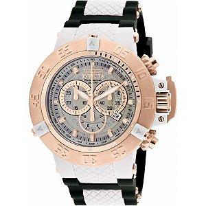 Relógio Invicta IN-0931 M
