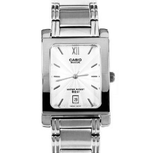 Relógio Casio Bel -100D-7AVDF F