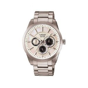 Relógio Casio Bem-305D-7 F