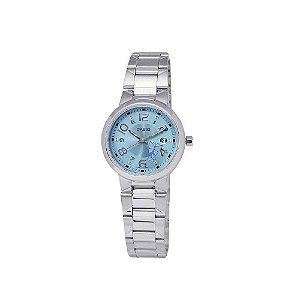 Relógio Casio LTP-1292D-2ADF F