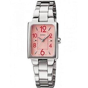 Relógio Casio LTP-1294D-4ADF F