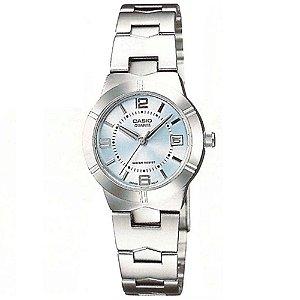 Relógio Casio LTP-1313D-2DF F
