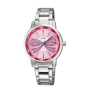 Relógio Casio LTP-1313D-4ADF F