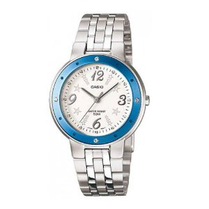 Relógio Casio LTP-1318D-2AVDF F