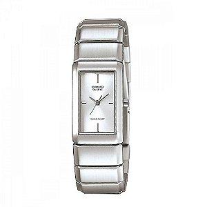 Relógio Casio LTP-2037A-7CDF F