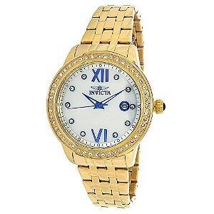 Relógio Invicta Angel 23662 F