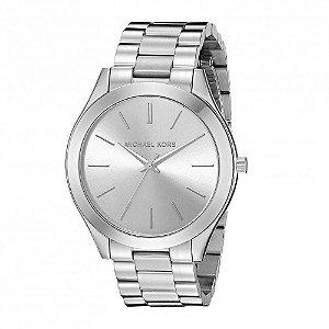 Relógio Michael Kors MK3178 F