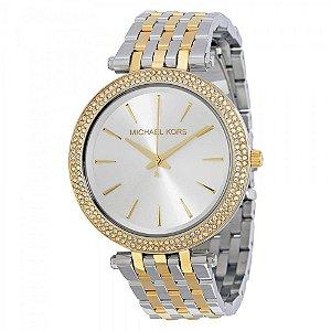 Relógio Michael Kors MK3215 F
