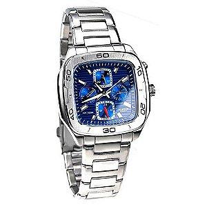 Relógio Casio EF-323-2AV U