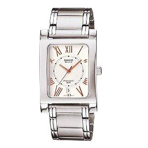 Relógio Casio BEM-100D-7A3VDF U