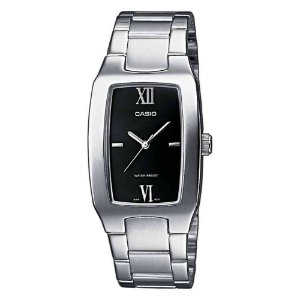 Relógio Casio MTP-1165A-1C2DF U