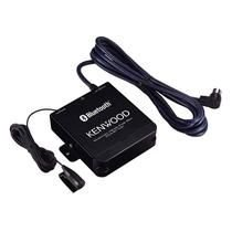 Adaptador Bluetooth Kenwood KCA-BT100