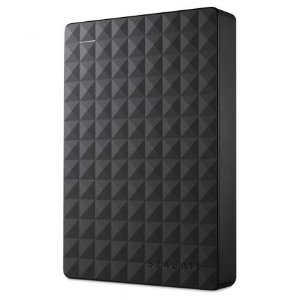 "HD EXTERNO SEAGATE 4TB 2.5"" EXPANSION PORTATIL STEA4000400"
