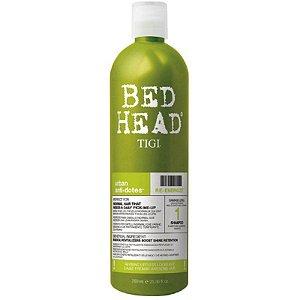 Shampoo Tigi Bed Head Re-Energize 750ML (25.36OZ)