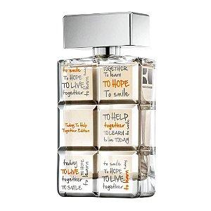 Hugo Boss Orange Charity Edition Pour Homme 40ML