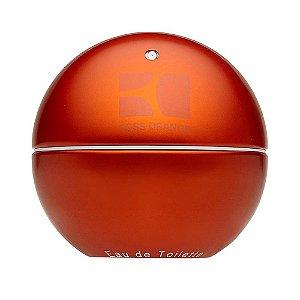 Perfume Hugo Boss Orange Summer EDT 40ML