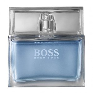 Hugo Boss Pure Pour Homme 75ML