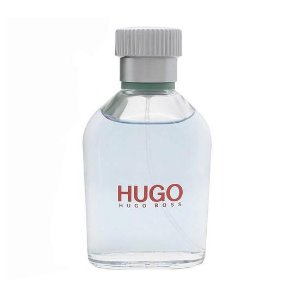 Perfume Hugo Boss Hugo Man EDT 40ML