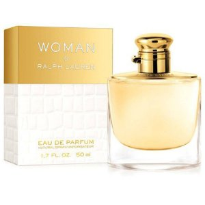 Perfume Ralph Lauren Woman EDP F 50ML