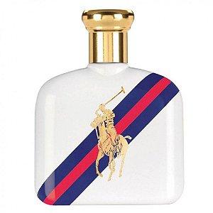 Perfume Ralph Lauren Polo Blue Sport EDT 75ML