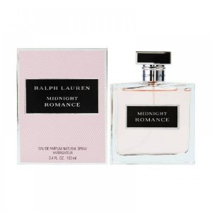 Perfume Ralph Lauren Midnight Romance EDP F 100ML