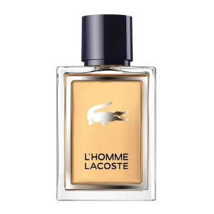 Perfume Lacoste L'Homme EDT M 50ML