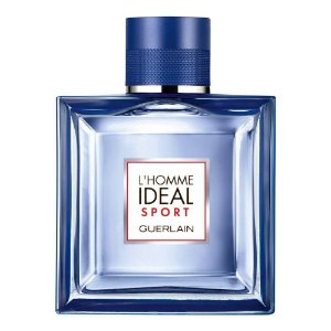 Perfume Guerlain L Homme Ideal Sport EDT 100ML