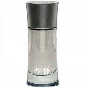 Perfume Armani Mania Edt  50ML