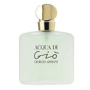 Perfume Armani Acqua di Gio Feminino EDT 50ml