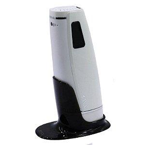 Depilador Laser IPL Diva Smooth Skin DI-606C Bivolt Branco