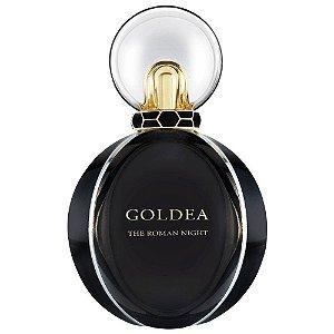 Perfume Bvlgari Goldea The Roman Night Feminino 75ML EDP